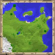 12w34b - map zoom1
