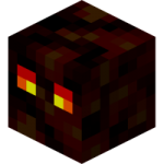 150px-magma cube.png
