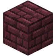 Nether Brick (Block)