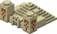 250px-Desert Temple.png