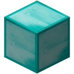 Block of Diamond.png