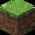 20110916074426!Grass.png