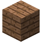 Jungle Wood Planks.png