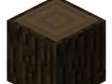 Dark Oak Wood