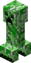 Creeper layout.png