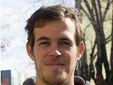 Daniel Wustenhoff