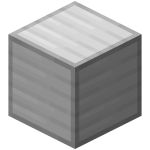 Block of Iron.png