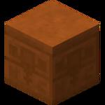 Chiseled Red Sandstone.png