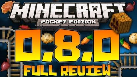 Minecraft_Pocket_Edition_0.8.0_Full_Update_Review_-_All_Features_-_Gameplay