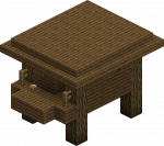 150px-Witch Hut.png