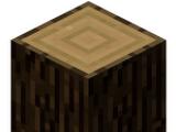 Spruce Wood