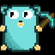 Minecraft-gopher.png