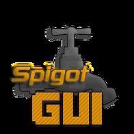 SpigotGUI.png