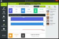 Screenshot mcserversoft 10.0.0.0.png