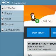 Minecraft-server-dashboard.png