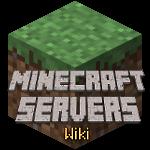 Minecraft Servers Wiki
