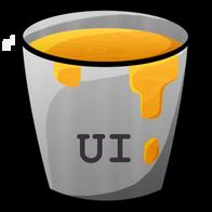BukkitUI icon.png