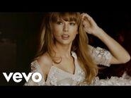 Taylor Swift - Last Christmas (Music Video)