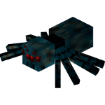 Cave Spider-0.png