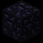 Obsidian.png