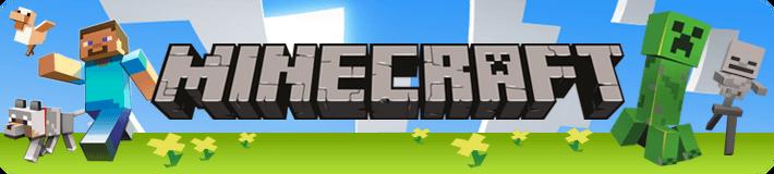 MinecraftBanner.png