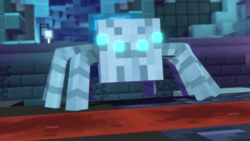 Ice Spiders.png