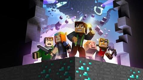 minecraftstorymode.fandom.com