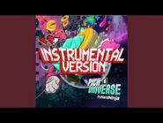 Find the Pieces (Instrumental)