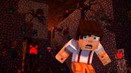 Creeders Screenshot