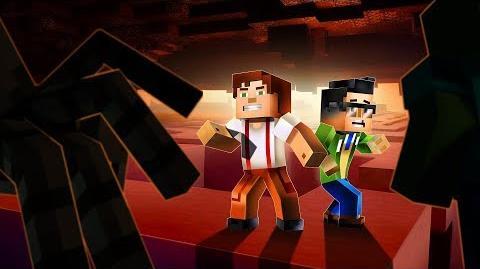 Minecraft_Story_Mode_-_Season_Two_-_EPISODE_THREE_TRAILER