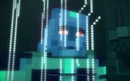 Mcsm s2e5 fred-hologram