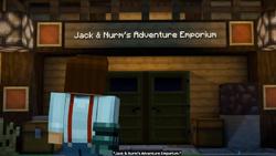 Jack & Nurm's Emporium.png