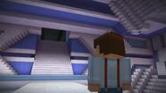 Screenshot (44)