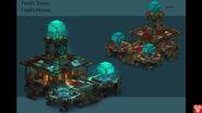 Freds-town-freds-house-minecraft-concept-art