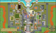 Beacontownmap-enlarged