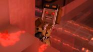 Screenshot-2017-10-22 Minecraft Story Mode Episode 7 Full Walkthrough NO Commentary w Ending - YouTube-1