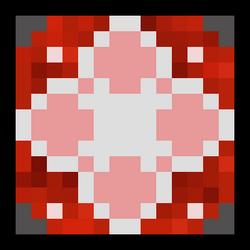 RedstoneHeartTransparent.png