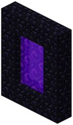 150px-Nether portal.png