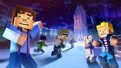 Minecraft_Story_Mode_-_Season_Two_-_EPISODE_TWO_TRAILER
