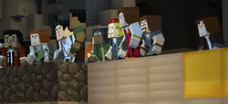 Mcsm ep5 sky-city-ruin townspeople milo.png