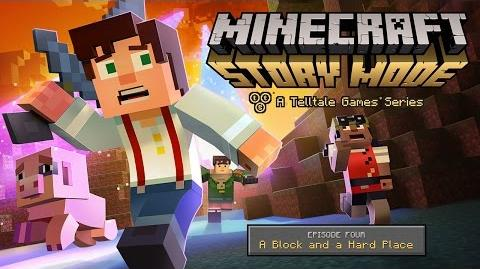 Minecraft-_Story_Mode_-_Episode_4_'Wither_Storm_Finale'_Trailer