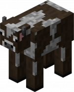 150px-Cow.png
