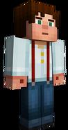 Male Jesse Transparent 1
