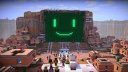 Minecraftsotrymodeep7-610