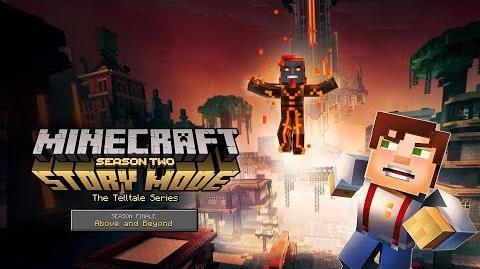 Minecraft-_Story_Mode_-_Season_Two_-_FINALE_TRAILER
