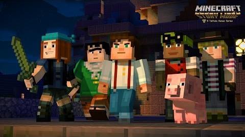 Minecraft_Story_Mode_Minecon_2015_Trailer