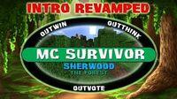 "Minecraft_Survivor_Season_1_REVAMPED_Intro_in_""Ancient_Voices"""