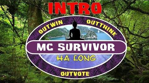 Minecraft_Survivor_Season_4_Intro