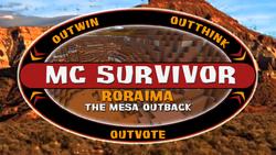 Survivor-2-Logo-BG.png