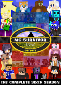 S6DvDCover.png